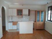Detaljnije: STAN, 1.5, prodaja, Beograd, 42 m2, 67000e