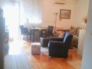 Detaljnije: STAN, 2.5, prodaja, Beograd, 72 m2, 115500e