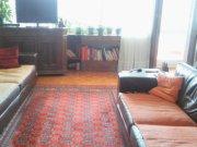 Detaljnije: STAN, 3.0, prodaja, Beograd, 86 m2, 99500e