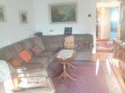 Detaljnije: STAN, 3.0, prodaja, Beograd, 71 m2, 67500e