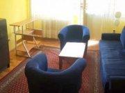 Detaljnije: STAN, 2.0, izdavanje, Beograd, 67 m2, 300e