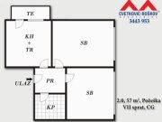 Detaljnije: STAN, 2.0, prodaja, Beograd, 57 m2, 79000e