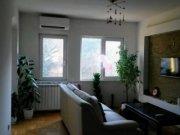 Detaljnije: STAN, 2.5, prodaja, Beograd, 53 m2, 69000e