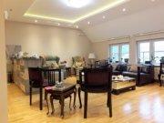 Detaljnije: STAN, 3.0, prodaja, Beograd, 128 m2, 210000e