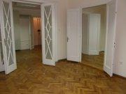 Detaljnije: STAN, 4.5, prodaja, Beograd, 102 m2, 215000e