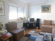 Detaljnije: STAN, 1.5, prodaja, Beograd, 46 m2, 51000e