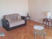 Detaljnije: STAN, 2.0, prodaja, Beograd, 48 m2, 96000e