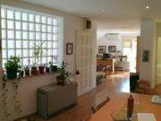 Detaljnije: STAN, 4.0, prodaja, Beograd, 83 m2, 87000e