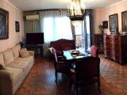 Detaljnije: STAN, 3.0, prodaja, Beograd, 87 m2, 165000e