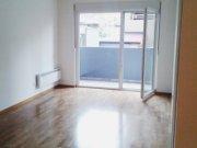 Detaljnije: STAN, 1.5, prodaja, Beograd, 45 m2, 78000e
