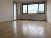 Detaljnije: STAN, 4.0, prodaja, Beograd, 117 m2, 292500e