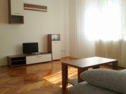 Detaljnije: STAN, 1.0, prodaja, Beograd, 30 m2, 54000e