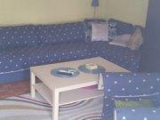 Detaljnije: STAN, 2.5, prodaja, Beograd, 62 m2, 52500e