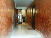 Detaljnije: STAN, 3.5, prodaja, Beograd, 89 m2, 165000e