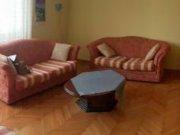 Detaljnije: STAN, 2.0, prodaja, Beograd, 64 m2, 129000e