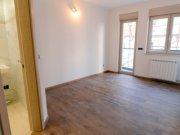 Detaljnije: STAN, 4.0, prodaja, Beograd, 102 m2, 289000e