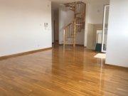 Detaljnije: STAN, 5.0, prodaja, Beograd, 125 m2, 180000e