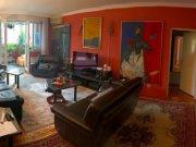 Detaljnije: STAN, 4.0, prodaja, Beograd, 124 m2, 218000e