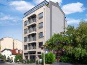 Detaljnije: STAN, 2.5, prodaja, Beograd, 62 m2, 100000e