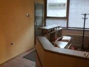 Detaljnije: LOKAL, 3.0, prodaja, Beograd, 88 m2, 139000e