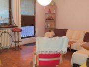 Detaljnije: STAN, 2.0, prodaja, Beograd, 55 m2, 80000e