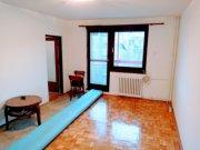 Detaljnije: STAN, 1.0, prodaja, Beograd, 44 m2, 36000e