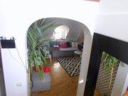 Detaljnije: STAN, 3.0, prodaja, Beograd, 139 m2, 220000e