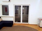 Detaljnije: STAN, 1.0, prodaja, Beograd, 40 m2, 96000e