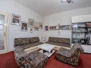 Detaljnije: STAN, 3.0, prodaja, Beograd, 76 m2, 159000e