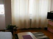 Detaljnije: STAN, 1.0, prodaja, Beograd, 36 m2, 40000e