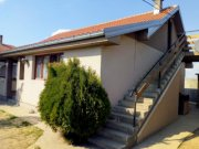 Detaljnije: KUĆA, 4.0, prodaja, Beograd, 84 m2, 45000e