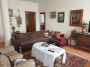 Detaljnije: STAN, 5.0, prodaja, Beograd, 110 m2, 229000e