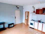 Detaljnije: STAN, 1.5, prodaja, Beograd, 39 m2, 32500e
