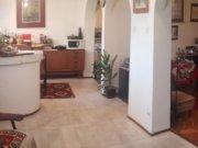 Detaljnije: STAN, 4.0, prodaja, Beograd, 106 m2, 179000e