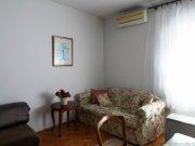 Detaljnije: STAN, 0.5, prodaja, Beograd, 27 m2, 68000e