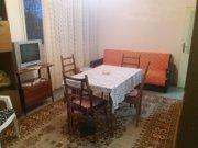 Detaljnije: STAN, 2.0, prodaja, Beograd, 50 m2, 54500e