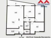 Detaljnije: STAN, 4.0, prodaja, Beograd, 93 m2, 186000e