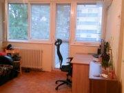 Detaljnije: STAN, 1.0, prodaja, Beograd, 36 m2, 69500e