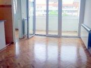 Detaljnije: STAN, 1.5, prodaja, Beograd, 31 m2, 78000e