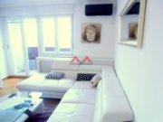 Detaljnije: STAN, 2.0, prodaja, Beograd, 59 m2, 119000e