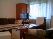 Detaljnije: STAN, 1.0, prodaja, Beograd, 41 m2, 41300e