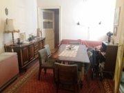 Detaljnije: STAN, 3.5, prodaja, Beograd, 75 m2, 127500e