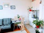 Detaljnije: STAN, 1.0, prodaja, Beograd, 28 m2, 25000e