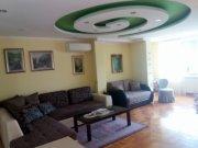 Detaljnije: STAN, 2.0, prodaja, Beograd, 63 m2, 86000e