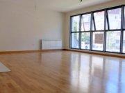 Detaljnije: STAN, 3.0, prodaja, Beograd, 88 m2, 174042e