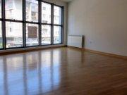 Detaljnije: STAN, 3.0, prodaja, Beograd, 86 m2, 160595e