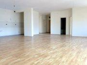 Detaljnije: STAN, 4.0, prodaja, Beograd, 123 m2, 257425e