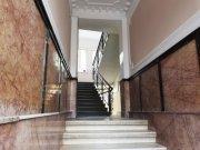 Detaljnije: STAN, 2.5, prodaja, Beograd, 51 m2, 99000e