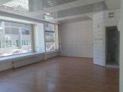 Detaljnije: POSLOVNI PROSTOR, 2.0, izdavanje, Beograd, 24 m2, 350e