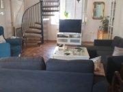 Detaljnije: STAN, 4.0, prodaja, Beograd, 97 m2, 210000e